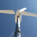 Enair Energy equipara el rendimiento de los aerogeneradores de pequeña potencia a los de gran eólica