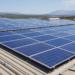 Autoconsumo fotovoltaico en una planta cordobesa de reciclaje de plásticos