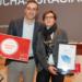 Endesa entrega el Premio a la Sostenibilidad y la Eficiencia Energética 2018 a Lácteos Goshua