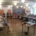 El proyecto EUREM.next busca nuevas herramientas para elevar las capacidades de los gestores de energía europeos