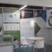 Feníe Energía presenta en un congreso sus soluciones de eficiencia energética para instalaciones deportivas