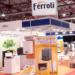 Ferroli muestra en la II Feria de la Energía de Galicia su apuesta por la aerotermia y las calderas eficientes