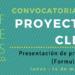 FES-CO2 abre la Convocatoria 2018 de Proyectos Clima