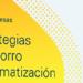 Un e-book editado por Gas Natural Fenosa aborda las estrategias de ahorro en climatización