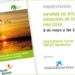 Se presenta en Barcelona el 9º Informe de situación de emisiones de CO2 en el mundo