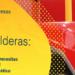 Gas Natural Fenosa edita un libro digital con una guía de calderas para empresas eficientes