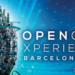 Grupo Electro Stocks organiza OpenGES xperience, el congreso para el sector de las instalaciones