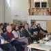 La hipoteca de eficiencia energética sería viable en España, según expertos del sector hipotecario