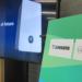 Junkers y Bosch se unen para lanzar la nueva generación de calentadores estancos Hydronext
