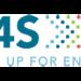 Murcia participa en un proyecto europeo de gestión energética de edificios municipales