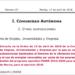 Ayudas para la eficiencia energética y el uso de renovables en empresas de Región de Murcia
