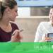 La compañía Albéa confía en un sistema de Gestión Activa de la Energía para mejorar su sostenibilidad