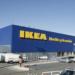 IKEA de Alcorcón mejorará su eficiencia energética con una plataforma basada en IoT