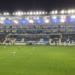 La nueva luminaria OMNIblast de Schréder aumenta la eficiencia energética en instalaciones deportivas