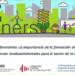 Seminario sobre la capacitación en eficiencia energética de formadores para el sector de la construcción