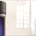 TESY lanza el nuevo catálogo de la gama PRO, formada por bombas de calor, acumuladores e interacumuladores