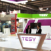 TESY presentó en MCE Expocomfort 2018 sus novedades e innovaciones tecnológicas en calefacción