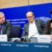 La Unión Europea exige la máxima eficiencia energética en los edificios en 2050