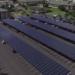 La Universidad de Hawái contará en 2019 con el primer campus de energía cero