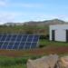 Desarrollan un simulador energético para dimensionar instalaciones de autoconsumo con almacenamiento