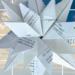 Anpier convoca el III Concurso sobre Regulación Energética y Cambio Climático
