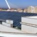 La aplicación de la energía solar térmica en las redes de calor y frío centrará una jornada de Genera 2018