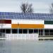 El Ayuntamiento de Pamplona concluirá en 2018 la Red de Colegios Fotovoltaicos con una potencia de 240 kWp