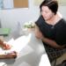 Nuevo Punto de Atención y Asesoramiento a la Eficiencia Energética en Sant Boi de Llobregat