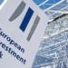 Eurostat y el BEI publican una guía sobre el tratamiento estadístico de los contratos de rendimiento energético