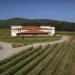 Autoconsumo fotovoltaico en dos bodegas gallegas financiado a través de crowlending