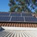 A partir de 2020 las nuevas viviendas de California deberán tener instalaciones fotovoltaicas