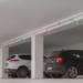 Carpark 3 de Carlo Gavazzi: puesta en marcha e instalación con el nuevo sensor de 45º