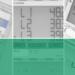 Catálogo Analizadores de energía series EM100 y EM300 de Carlo Gavazzi