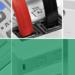 Catálogo de las Series EM270, EM271 y EM280 de Carlo Gavazzi. Soluciones de medida de energía de rápida instalación