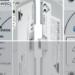 Folleto de la Plataforma UWP, sistema de monitorizacion y control energético de Carlo Gavazzi