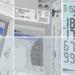 Guía de productos de Carlo Gavazzi para la Gestión Energética