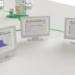Soluciones de monitorización de energía de Carlo Gavazzi