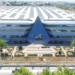 CIAT apuesta por Montilla para fabricar su gama de vector hidrónico para España y Norte de África