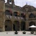 Ciudad Rodrigo sustituye parte de su alumbrado público con tecnología LED