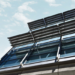 La Comunidad de Madrid promueve el uso de la energía solar en el sector empresarial