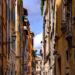 El Consejo Europeo aprueba la Directiva revisada de eficiencia energética en edificios