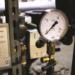 Subestaciones Danfoss para la calefacción de distrito en un hospital de Belgrado