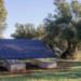 Abiertas las votaciones para el segundo generador solar solidario de Ecooo
