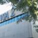 Un centro comercial de L'Hospitalet ahorra 124.000 euros con una plataforma de gestión energética