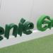 Feníe Energía proveerá de electricidad 100% renovable a 15 empresas del sector de la galvanización