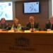 Feníe Energía participa en el nuevo mercado de contratos sobre gas natural de BME Clearing