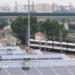 Ferrocarriles de la Generalidad Valenciana ahorra 1,3 millones de euros anuales gracias a la energía fotovoltaica