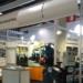 La división industrial de Ferroli presenta en FoodTech Barcelona su gama de climatización