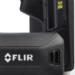 FLIR recibe el premio Red Dot de diseño 2018 por las cámaras termográficas FLIR T500-Series