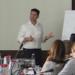 El Instituto FMHouse lanza un programa de becas en Facility Management